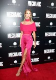 Rosie Huntington Whiteley (3)
